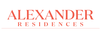 Alexander Residences Crows Nest